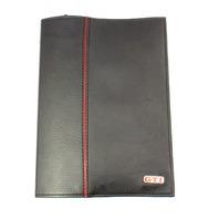 Owners Manual Operations Book 07 2007 VW GTI MK5 ~ Genuine
