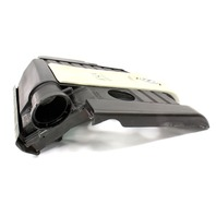 Engine Cover Air Intake Cleaner 06-08 VW Jetta GTI MK5 2.0T ~ 06F 133 837 T