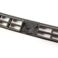 Center Upper Dash Defrost Defog Vent 05-10 VW Jetta Rabbit MK5 - Genuine