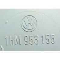 LH Front Bumper Light Signal 93-99 VW Jetta Golf GTI Cabrio MK3  ~ 1HM 953 155