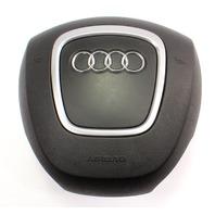 Steering Wheel Air Bag Airbag Audi A3 - 8P0 880 201 BC / 6PS
