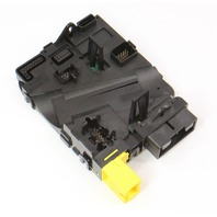 Steering Wheel Control Module 06-10 Audi A3 - Genuine -  8P0 953 549 C