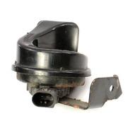 Bosch Low Tone Horn 06-13 Audi A3 ~ Genuine ~ 8P0 951 221