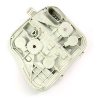 LH Outer Tail Light Lamp Bulb Holder 06-08 Audi A3 Tray Board - 8P4 945 257
