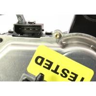 Rear Window Hatch Wiper Motor Audi A3 A4 S4 Q5 Q7 - 8E9 955 711 C