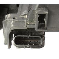 Gas Accelerator Pedal 06-08 Audi A3 2.0T FSI - Genuine - 1K1 721 503 L