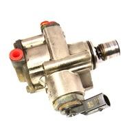 HPFP High Pressure Fuel Pump VW GTI Jetta Passat Audi A3 A4 TT - 06F 127 025 B