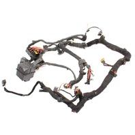 2.0T Engine Bay ECU Swap Wiring Harness 2006 Audi A3 2.0T FSI BPY - Genuine