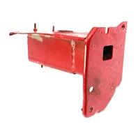LH Front Frame Rail End Plate Horn 99-05 VW Jetta Golf GTI MK4 - 1J0 802 533 A