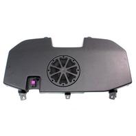 Fender Trunk Sub Woofer Subwoofer Speaker 11-16 VW Jetta MK6 - 5C6 035 621 A