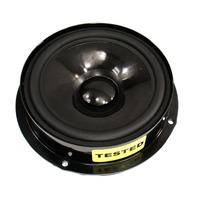 Front Fender Door Speaker 11-18 VW Jetta Golf MK6 Beetle Passat - 5C6 035 453 A