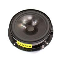 Rear Fender Door Speaker 11-18 VW Jetta Golf MK6 Beetle Passat - 5C1 035 453