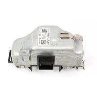 Steering Lock Module 11-18 VW Jetta MK6 - Genuine - 5K0 905 861 B