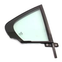 RH Rear Quarter Window Exterior Door Glass 11-18 VW Jetta Sedan MK6 5C6 845 214