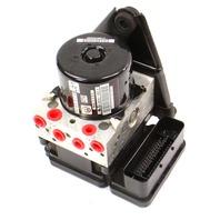 ABS Pump & Module 13-15 VW Jetta MK6 Passat - 1K0 614 517 EB