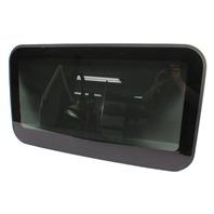 Sunroof Moonroof Glass 11-18 VW Jetta Sedan MK6 5C6 877 071 - Genuine