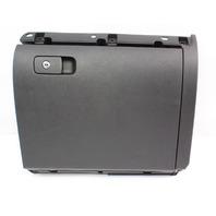 Glovebox Glove Box Compartment 11-18 VW Jetta MK6 - Genuine - 5C7 857 097