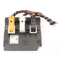 Body Control Module 2013 VW Jetta GLI MK6 - Genuine - 5K0 937 086 N