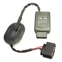 Fuel Pump Control Module VW Jetta Golf GTI MK6 - Genuine - 1K0 906 093 G
