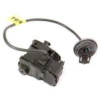 Fuel Door Actuator Release 11-18 VW Jetta Golf GTI MK6 Passat - 5C6 810 773 B