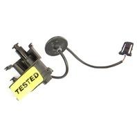 Fuel Gas Door Actuator Release 11-18 VW Jetta Golf GTI MK6 Passat 5C6 810 773 B