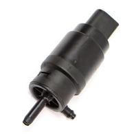 Windshield Washer Fluid Pump 98-18 VW Beetle Jetta Eos Passat Cabrio 1K5 955 651