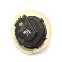 Airbag Door Crash Impact Sensor VW Jetta MK6 Passat Beetle - 5K0 959 354