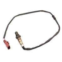Upper o2 Oxygen Sensor 12-13 VW Jetta GLI 2.0T TSI MK6 - Genuine - 06J 906 262 J