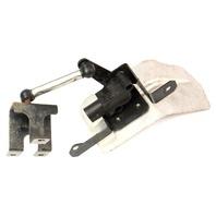 Rear Range Control HID Headlight Sensor 11-18 VW Jetta MK6 Sedan - 1T0 907 503 B
