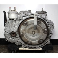 Automatic Transmission 08-10 VW Jetta Rabbit MK5 KBV 86k Miles