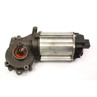 Power Steering Assist Motor 12-18 VW Jetta Mk6 - Genuine - 1K0 909 144 P