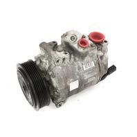 AC A/C Compressor 06-18 VW Jetta GTI Passat Eos CC - 2.0T Denso - 1K0 820 859 S
