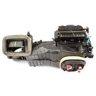 Dual Climate Control Heater Box HVAC AC 11-14 VW Jetta MK6 Genuine 5C1 820 003 T