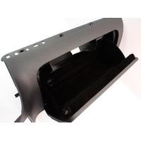 Glovebox Glove Box Compartment 05-10 VW Jetta Golf GTI Rabbit MK5 1K1 857 290 A