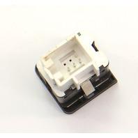 ASR OFF Switch Button 05-10 VW Jetta Rabbit GTI MK5 - Genuine - 1K0 927 118 D