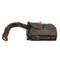 ABS Module Pigtail Wiring Harness Plug 08-09 VW Rabbit MK5 - 1K0 973 026