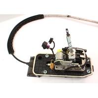 Automatic Shifter Linkage Selector 05-10 VW Rabbit Jetta MK5 - 1K1 713 023 C