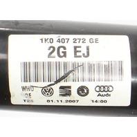 RH Axle Drive CV Shaft 05-12 VW Jetta Rabbit Golf MK5 MK6 2.5 AT 1K0 407 272 GE