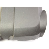 Engine Cover Air Intake Cleaner 08-10 VW Jetta Rabbit MK5 2.5 - 07K 129 601 E
