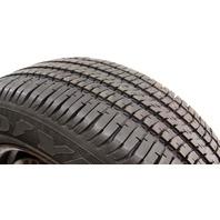 "Spare 15"" 5x100 Steel Wheel Rim Tire 99-05 VW Jetta Golf MK4 - 1J0 601 027 H"