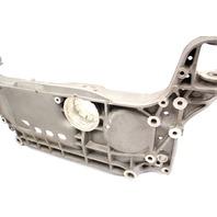 Engine Cradle Sub Frame Cross Member 06-10 VW Passat B6 2.0T - 3C0 199 369 F -