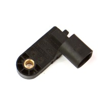 Brake Light Master Cylinder Sensor 06-10 VW Passat B6 - Genuine - 3C0 945 459
