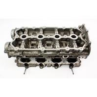 Cylinder Head 2.0T FSI BPG BPY VW Jetta GTI Passat Audi A3 A4 TT . 06F 103 373 .