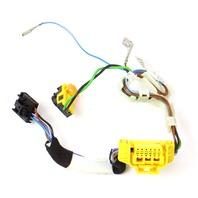 Airbag Clock Spring Harness 15-18 VW Jetta MK6 - Genuine -  6C0 971 584 C