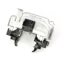 Steering Lock Module 15-18 VW Jetta MK6 - Genuine - 5K0 905 861 C