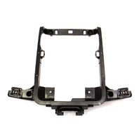 Headliner Dome Light Mount Bracket 11-18 VW Jetta MK6 - Genuine - 5C6 868 519
