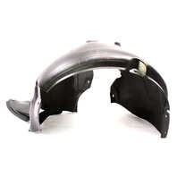 LH Front Fender Liner Splash Guard 11-18 VW Jetta MK6 Sedan - 5C6 805 911 L