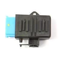 Heated Seat Control Module 11-18 VW Jetta MK6 Sedan - Genuine - 5K0 959 772 A