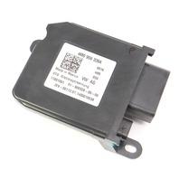 RH Seat Occupant Sensor Module 15-18 VW Jetta MK6 Sedan Genuine - 4M0 959 339 A