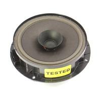 Rear PSS Door Speaker 11-18 VW Jetta MK6  Sedan ~ Genuine ~ 5C6 035 710 A